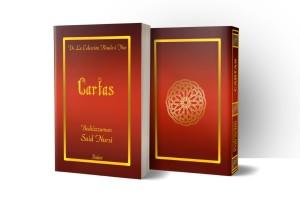 thumbnail_013-Front Cartas 600
