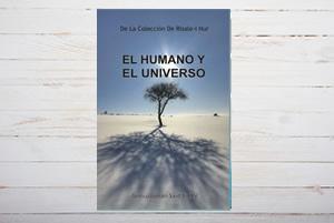 El Humano y El Universo