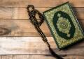 ¿Qué es el Corán? ¿Cómo se define?