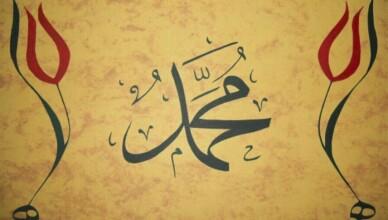 Acerca de la misión de mensajero de Muhammad (PyB)