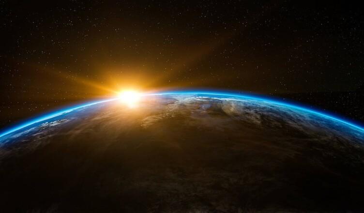 ¿Qué sabiduría surge de que Adán (p.) haya sido expulsado del Paraíso y de que algunos de la humanidad, los hijos de Adán, sean enviados al Infierno?